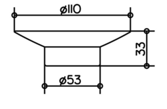 00855N.png