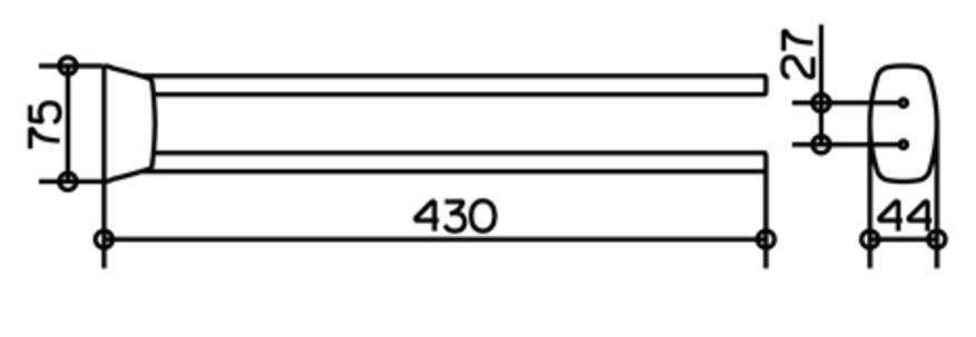 02718N.png