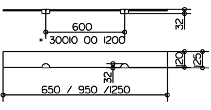 30010N.png