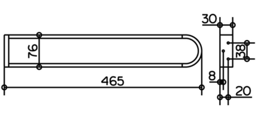 30018N.png