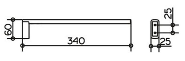 11522N.png