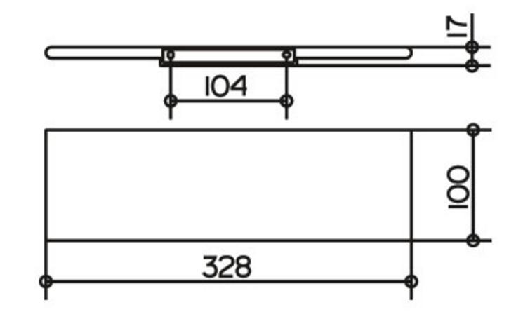 11558N.png