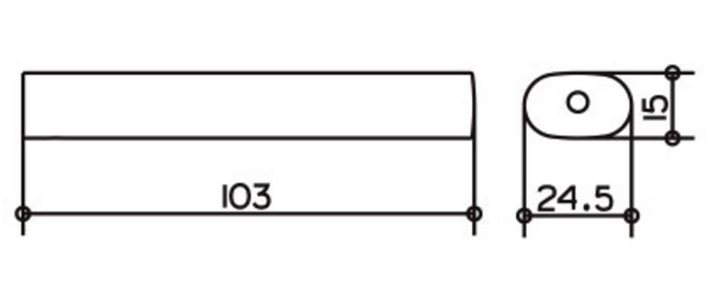 11563N.png