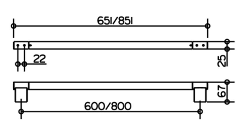 14901n.png