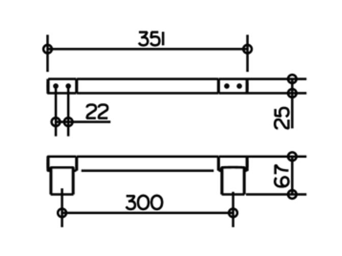 14907N.png