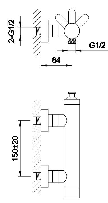 QW120B rys.jpg