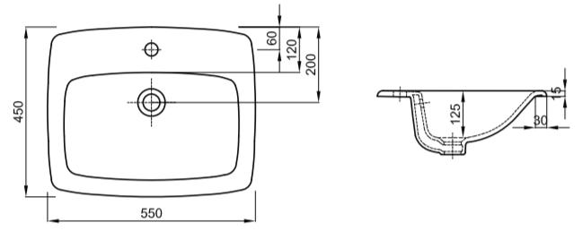 M32146-n.png
