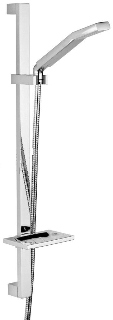 i-paffoni-uchwyt-punktowy-level-zsup025c