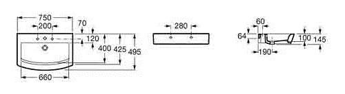 A32762K000tech.jpg