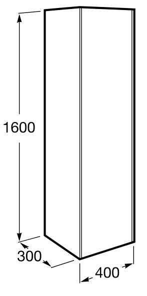857004xxx.png