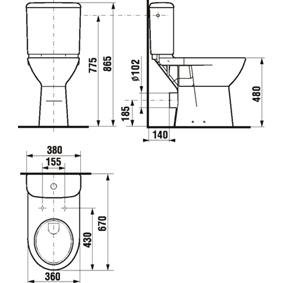 kompakt-wc-a342677000_a341670000-897.jpg