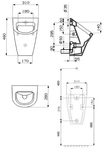 rysunekpisuarNexobezpokrywy_A35364L_0.jp