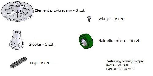 zestawngdoCOMPACT_1.jpg