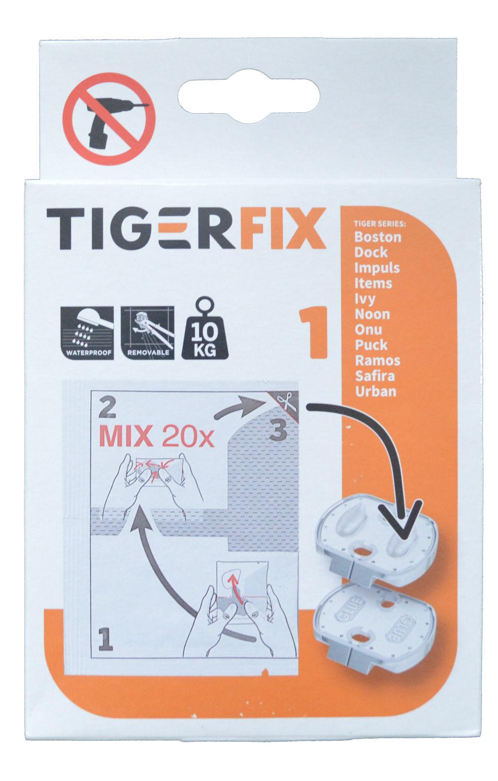 tigerfix 1 3987-3-41-46_1.jpg
