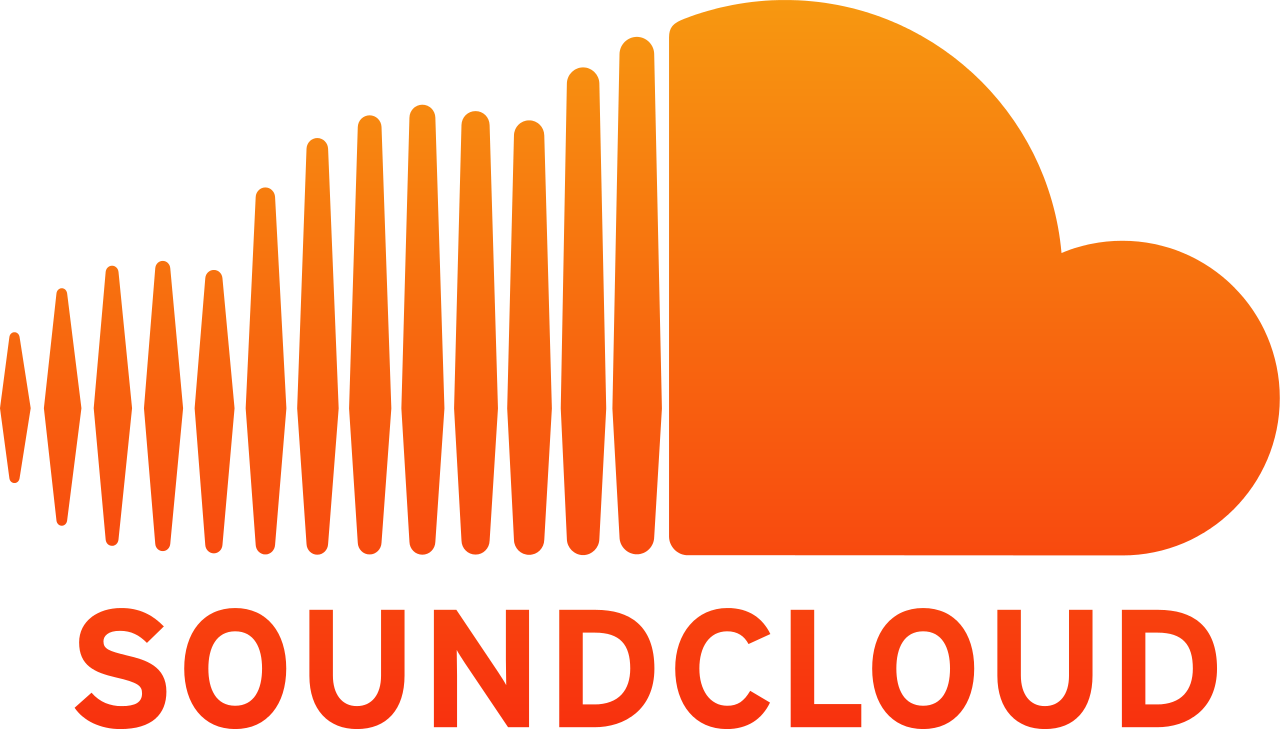 SoundCloud_logo-svg_1.png
