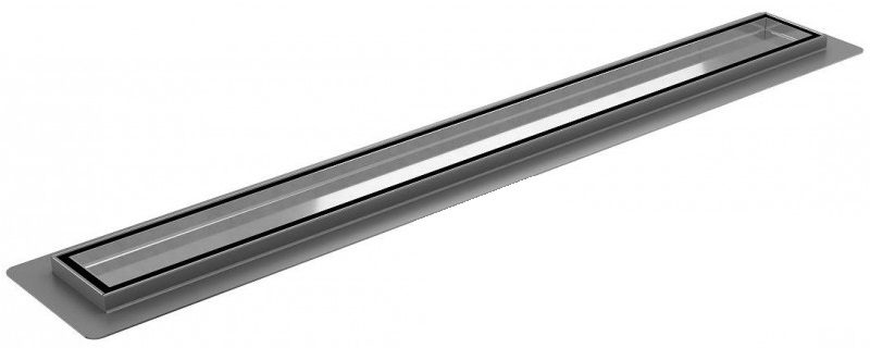 Odwodnienia Liniowe Wiper New Premium Promocja