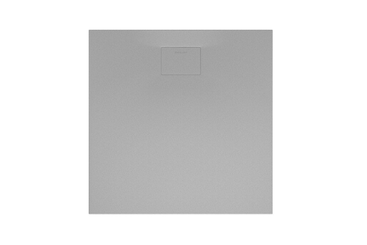 brodzik-kwadratowy-zero-2_.jpg