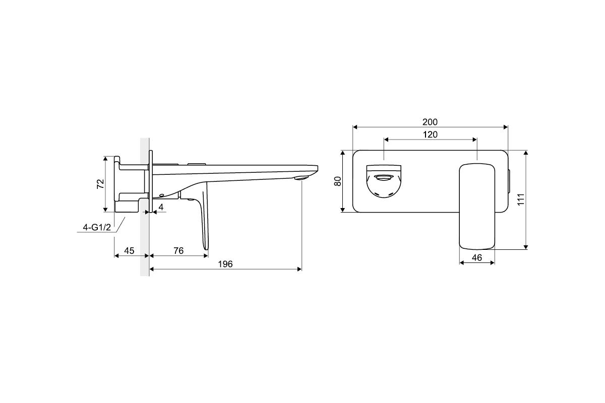 bateria-umwalkowa-natynkowa-1200x800.jpg