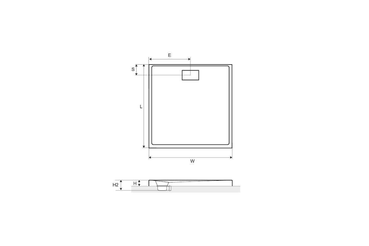 zero-kwadrat-rys-tech-__.jpg