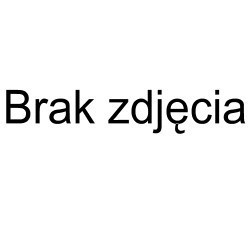 Roca Chic Zasilacz 230/24 V DC max. 5 zaworów A80000201R