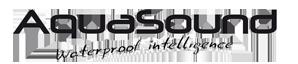 01-logo-2-6