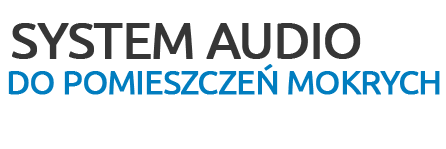 06-system-audio-2-6