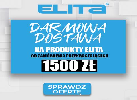 darmowa-dostawa-mobile-2