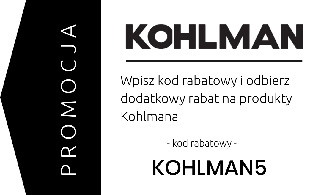 kohlman-kod-rabatowy