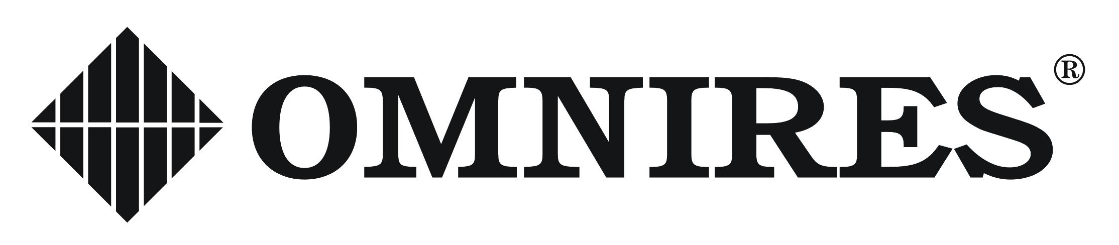 logo_Omnires