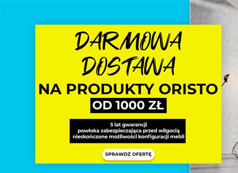 oristo-dostawa-v1-phone