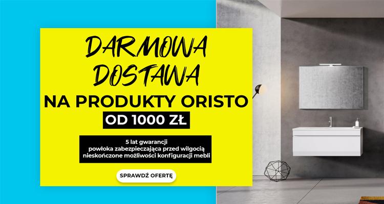 oristo-dostawa-v1-tablet
