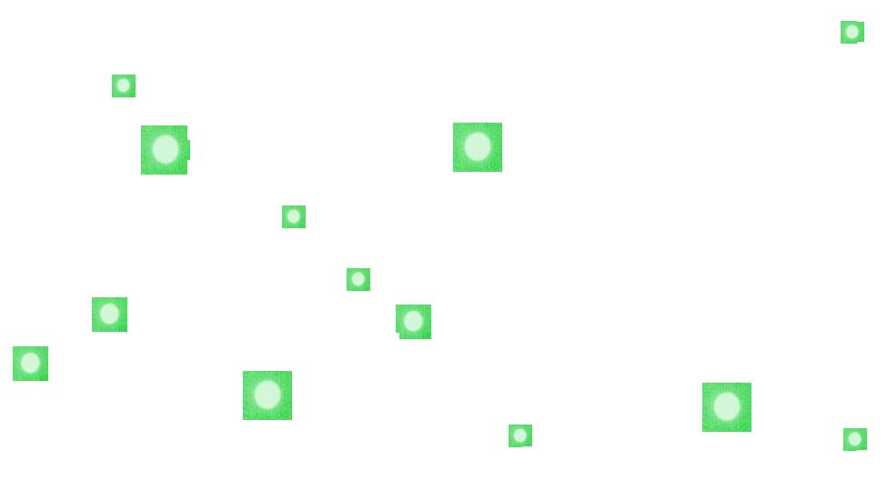 ssl-bable-2-3