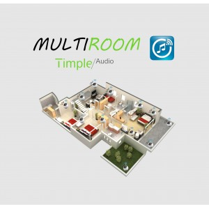 System Audio MULTIROOM